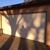 Merced Garage Doors