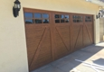 Stapley Action Garage Door - Mesa, AZ