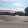 Mattingly's Automotive Repair Inc