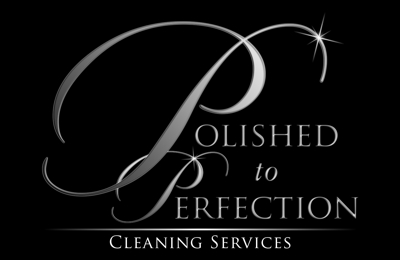 Polished to Perfection - Rochester Hills, MI