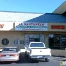 El Santaneco