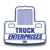 Truck Enterprises Inc
