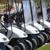 Sun City Golf Carts Inc