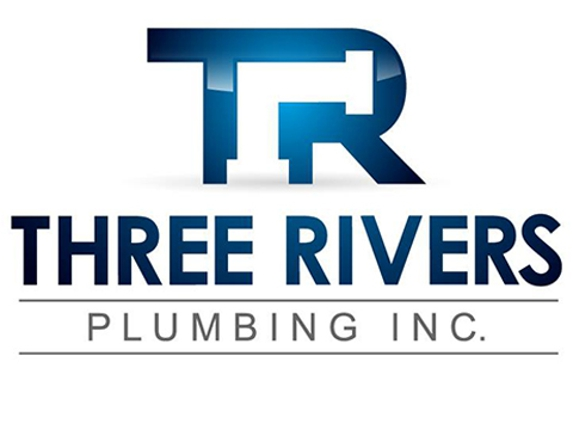 Three Rivers Plumbing, Inc. - Minooka, IL