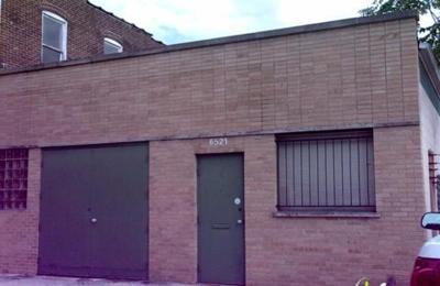 Kemper Plumbing - Saint Louis, MO