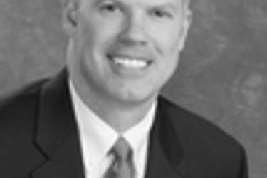 Edward Jones - Financial Advisor: Travis L Mahan