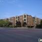 Suites California - Foster City, CA