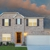 Erwin Farms by Pulte Homes