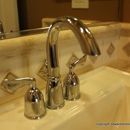 Ross Waterworks Plumbing, LLC