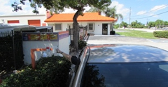 Public Storage - Delray Beach, FL