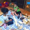 Rising Stars Childcare
