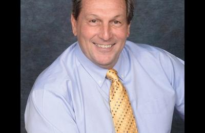 Fred Saracino - State Farm Insurance Agent - Emmaus, PA