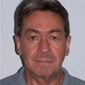 H. Arturo Mendoza, DDS - Washington, DC