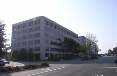 Bay Business Centers - San Bruno, CA