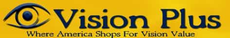 vision plus logo-473x80.jpg