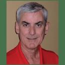 Bill Gallagher - State Farm Insurance Agent