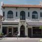 Licursi's Barber and Styling Shop - San Jose, CA