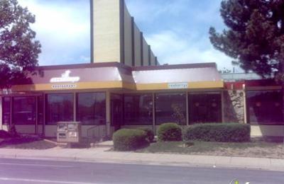 Newbarrys Family Restaurant Denver Co