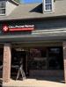 CPR Cell Phone Repair Sandy Springs GA