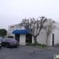 Davis Wholesale - Chatsworth, CA