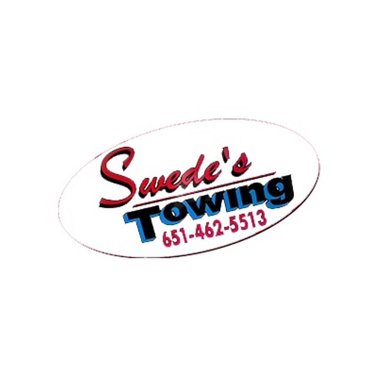 Swede\'s Towing 26408 Goodview Ave, Wyoming, MN 55092 - YP.com