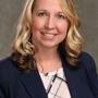 Edward Jones - Financial Advisor: Kristin N Tobin