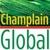 Champlain Global