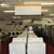 Appliance Discount Showroom