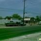 South San Antonio Recycling - San Antonio, TX