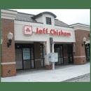 Jeff Chisham - State Farm Insurance Agent
