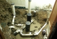A1 Bargain Plumbing - Dearborn Heights, MI