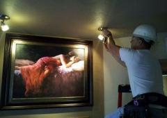 Arizona Electrical Solutions - Tucson, AZ