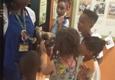 AGAPE Education Group - Brooklyn, NY