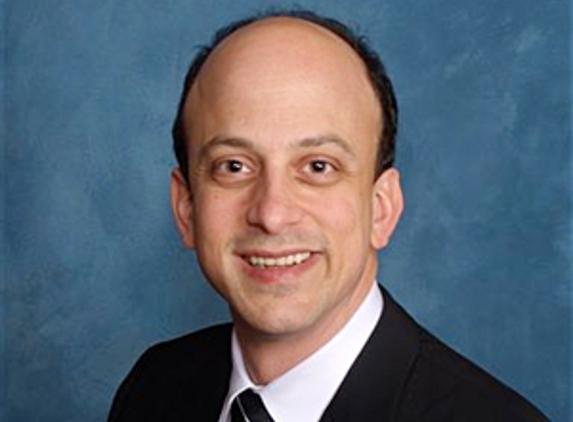 Femwell Group Health Gil Aronson MD - Hollywood, FL