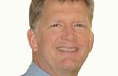 Dr. Kevin L Price, MD - Lewiston, ME