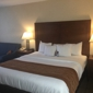 Comfort Inn Conference Center - Bowie, MD