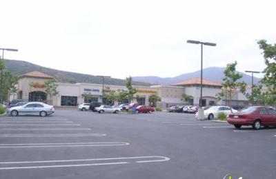 Rancho San Diego Towne Center - El Cajon, CA
