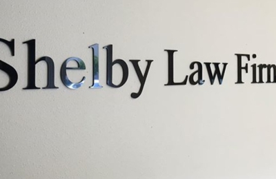 Shelby Law Firm - Baton Rouge, LA
