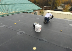 Premier Roofing Co. - Anchorage, AK