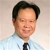 Dr. William Sy Lee, MD