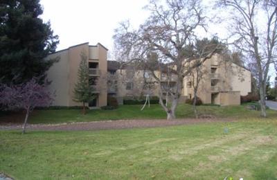 Sharon Green Apartments - Menlo Park, CA