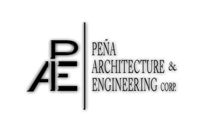 Pena Architecture and Engineering Corp. - Miami, FL