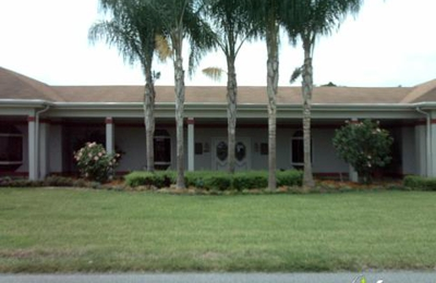 blount curry funeral home at garden of memories tampa - Garden Of Memories Tampa