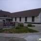 First Orthodox Presbyterian Church - Sunnyvale, CA