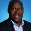 Kenneth Lindsay: Allstate Insurance