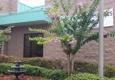 First Choice Pediatrics Alafaya - Orlando, FL