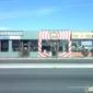 Custom Tattoo Company - Albuquerque, NM