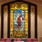 Rayne Memorial United Methodist - New Orleans, LA