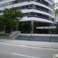 Guerra, Doris - Miami, FL