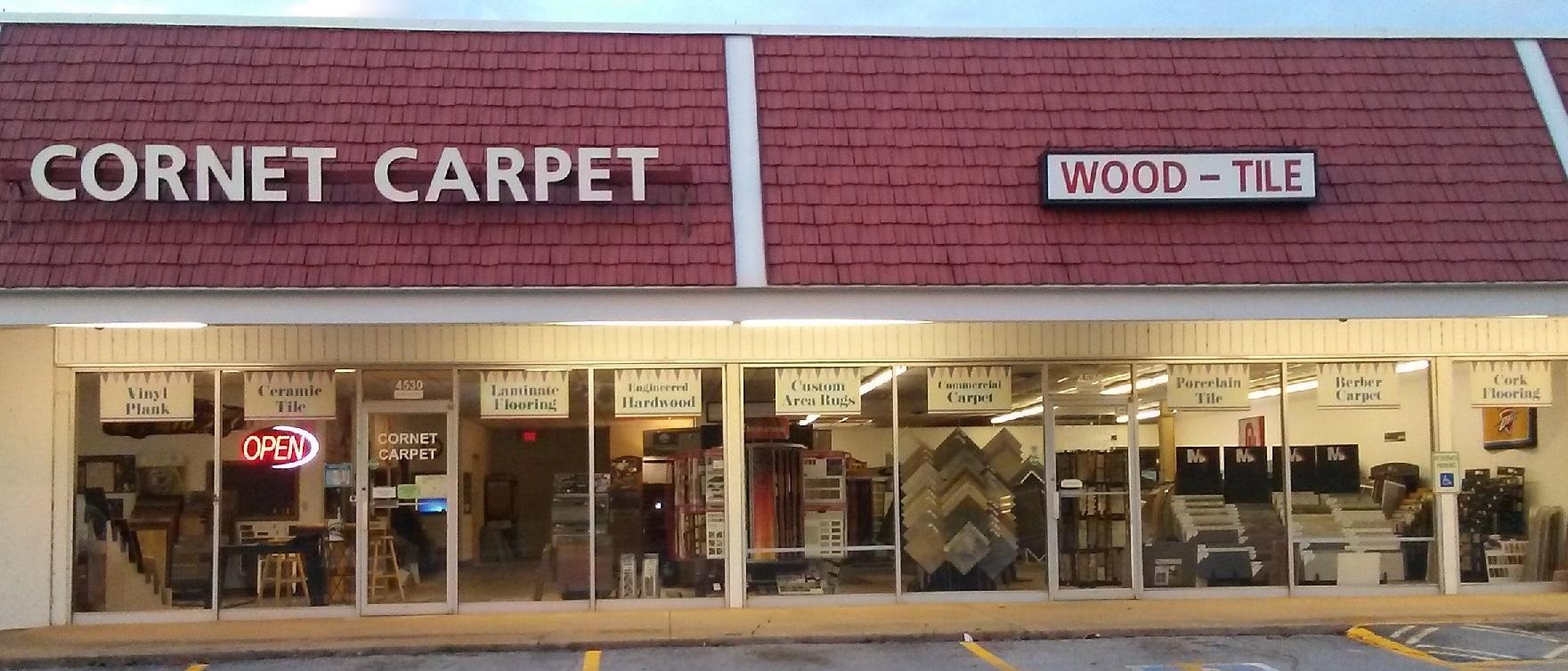 The Floor Trader Twitter Cornet Carpet Inc Oklahoma City Ok Yp Com